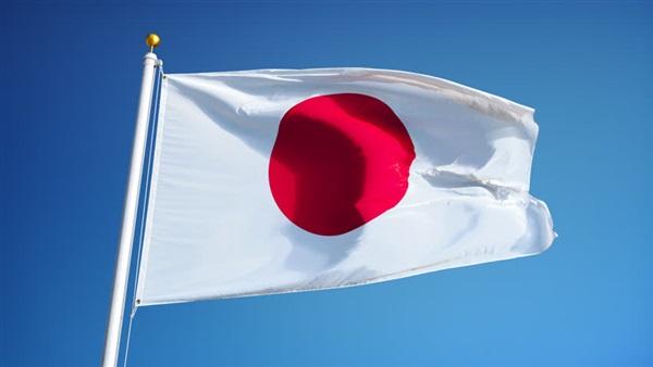 : فندق ياباني يضع  محاكيًا  في الغرف للقيام برحلة جوية