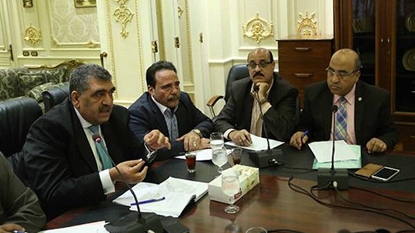 البوابة نيوز: ننشر حصاد لجنة القوى العاملة بالبرلمان في دور الانعقاد الرابع
