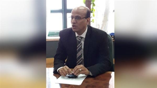 : اليوم.. لقاء لحجاج نقابة الصحفيين لتسلم أوراقهم وشرح المناسك