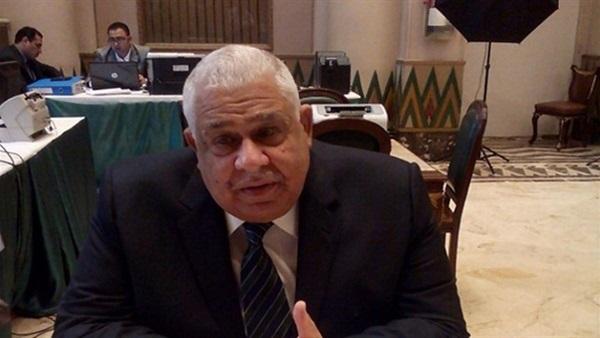: النائب همام العادلي يطالب بتشديد الرقابة على الأسواق لضبط الأسعار