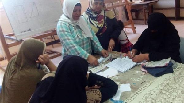 : لقاء شعري بثقافة الإسكندرية في ذكرى قناة السويس الجديدة