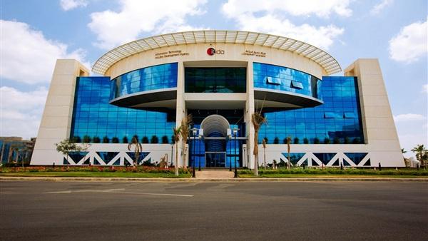 : 27 % زيادة في صادرات الشركات المصرية من منتجات وخدمات تكنولوجيا المعلومات