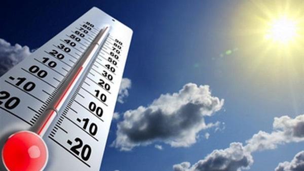 : الأرصاد تعلن حالة الطقس حتى نهاية أيام عيد الأضحى