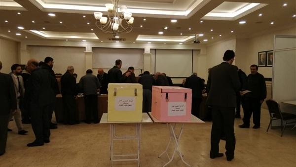 البوابة نيوز: انتخابات نقابة الأطباء.. أبرز ملامح برنامج قائمة  التقارب