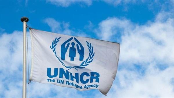 : الأمم المتحدة تدعو أوروبا لاستقبال أكثر من 500 مهاجر