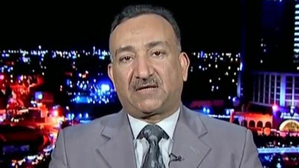 البوابة نيوز: شاهد.. خبير عراقي يوضح أسباب الاستعانة بالطيران البريطاني ضد  داعش