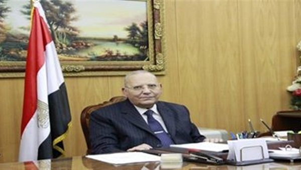 : وزارة العدل تبدأ إعداد الجزء الثالث من الحركة القضائية