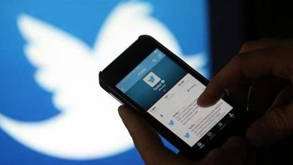 : هاشتاج  يوم تلات  يتصدر  تويتر  بعد طرح الهضبة لأغنيته الجديدة