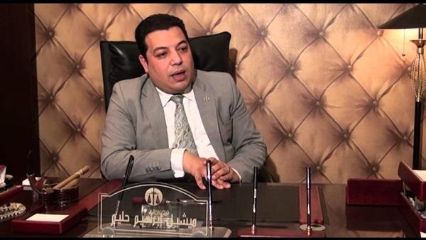 : خبير قانوني يوضح عقوبة المتهمين بالاعتداء على شاب من ذوي الاحتياجات الخاصة بالشرقية