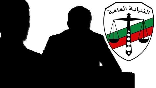 : استعجال تقرير الطب الشرعي لجثة تاجر جمال قتله جزار