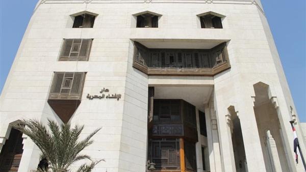 : الإفتاء توضح حكم إخراج الزكاة للمستشفيات الحكومية