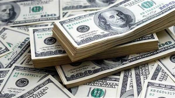 : أسعار الدولار اليوم الجمعة 30 أغسطس 2019