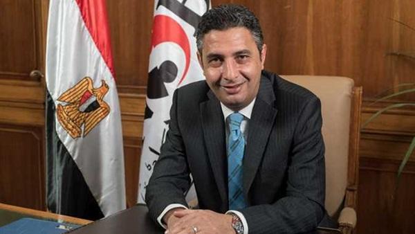 : 581 مليون جنيه مصارف الزكاة من بنك ناصر الاجتماعي