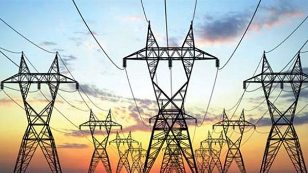: غدا.. انقطاع الكهرباء عن  الفيروز  و المزرعة النموذجية  في طور سيناء