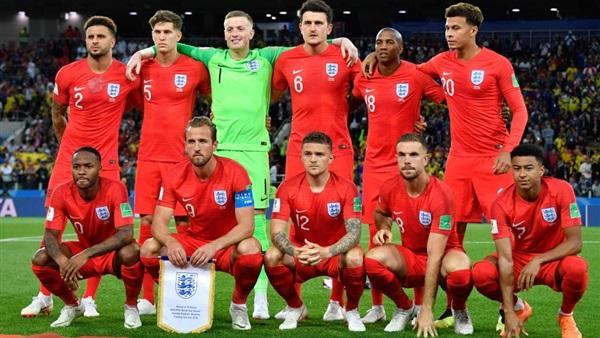 : اليوم.. إنجلترا تتحدى بلغاريا في تصفيات يورو 2020