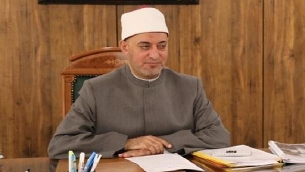 : مسابقة عالمية لـ الإعجاز التشريعي في قضية الميراث  بـ البحوث الإسلامية