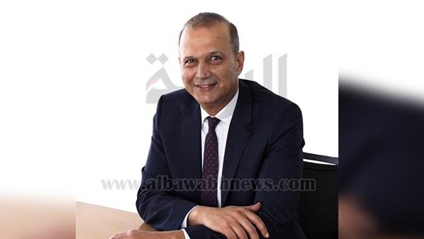 : مدير «IBM» عضوًا بالمجلس الاستشاري للرئاسة الأمريكية لتعزيز الأعمال التجارية بأفريقيا