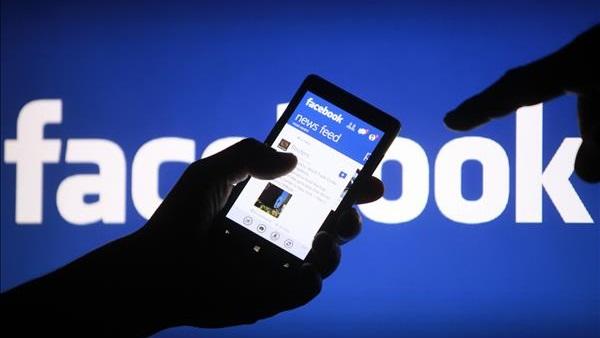 : خبير أمن معلومات: 55 مليار دولار مكاسب  فيس بوك  سنويًا