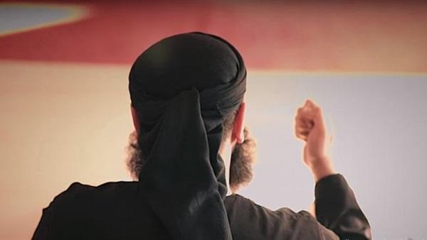 : فرع داعش الأوروبي ينطلق من ألمانيا.. جماعة الدين الحق تتوغل في المدن الألماني.. تضم 1000 عضو ويتزعمها  سلفي متشدد