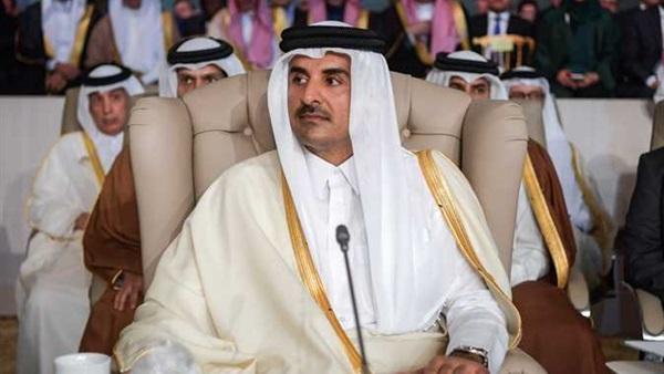 : مذكرة حقوقية ترصد دعم قطر انتقال داعش من المشرق العربي إلى أفريقيا