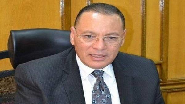 : محافظ الشرقية يُكلف وكيل وزارة الصحة بالاطمئنان على مصابي حادث الزقازيق