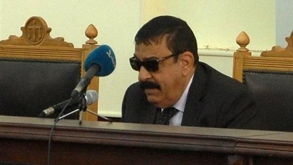 : مد أجل الحكم على 26 متهما في هجوم فندق الأهرامات الثلاثة
