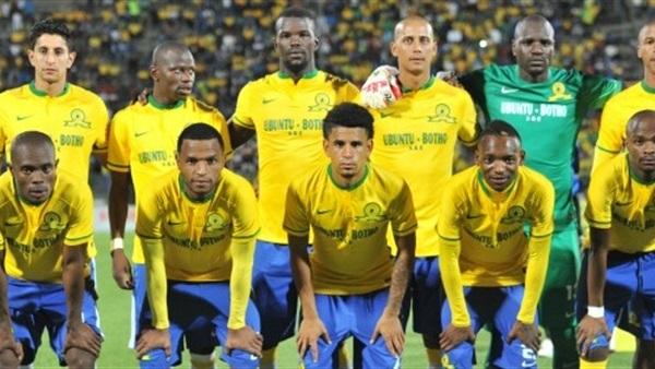 : اليوم.. صن داونز الجنوب أفريقي يلتقي  كوتي دي السيشيلي بدوري أبطال أفريقيا