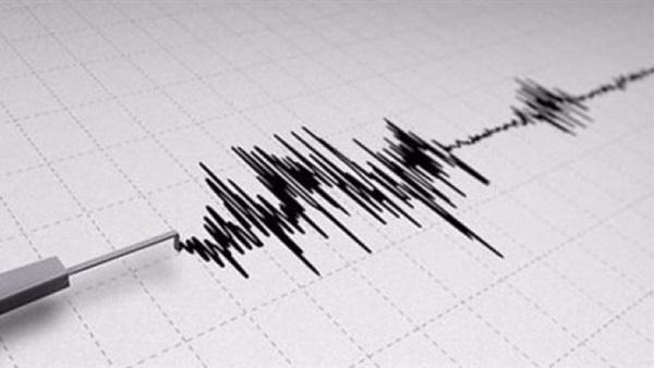 البوابة نيوز: زلزال بقوة 3.5 درجة بمقياس ريختر بولاية البويرة الجزائرية