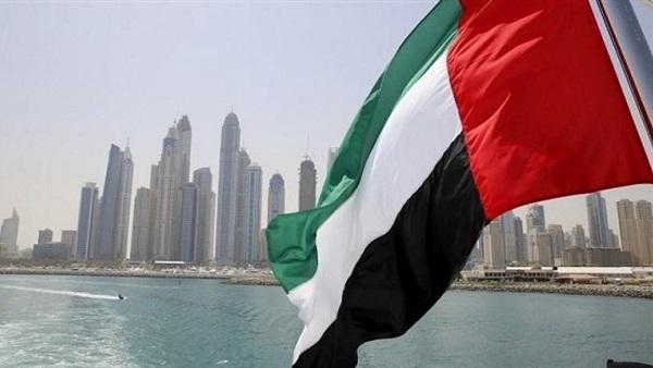 : الإمارات تؤكد أهمية تعزيز وحماية حقوق الإنسان على المستويين الوطني والدولي