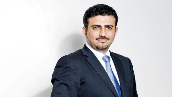 البوابة نيوز محمد زقوت رئيسا تنفيذيا للخدمات المصرفية للأفراد