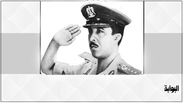 : إبراهيم الرفاعي.. أسطورة الجيش المصري