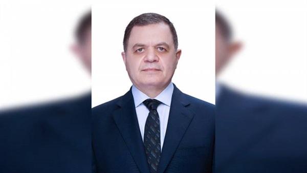 : شاهد.. جهود أجهزة وزارة الداخلية على مستوى الجمهورية خلال أسبوع