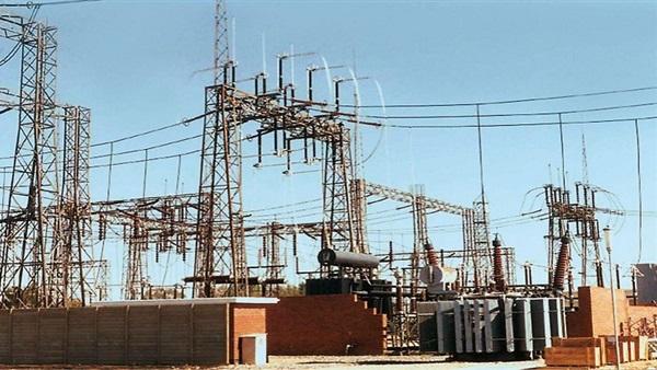 : انقطاع الكهرباء عن عدد من قرى الغربية بسبب الأمطار