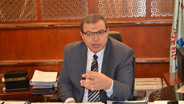 : القوى العاملة تؤكد أحقية العاملين بـ مصر الجديدة  في تغيير وصف عقودهم