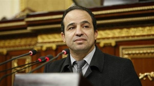 : برلماني: العدو الصهيوني يسعى لتضليل الشباب عن طريق الشائعات