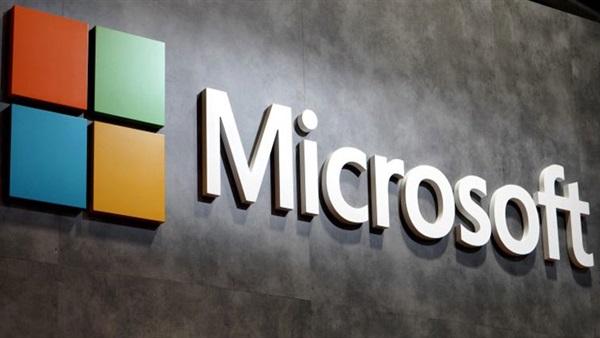 :  مايكروسوفت  تطلق تحديث نظام  ويندوز 10  لشهر نوفمبر