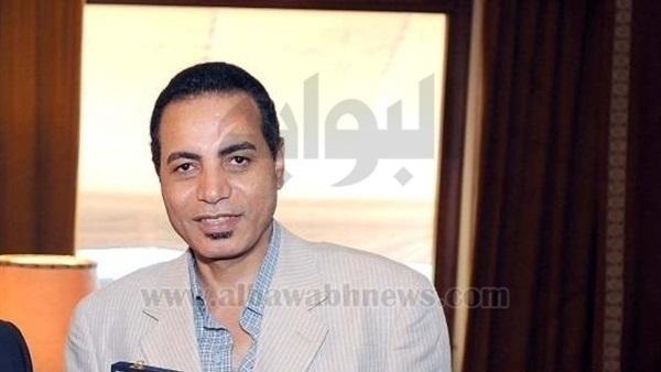 : جمال عبدالرحيم: الصحفيون الأفارقة مرحب بهم في مصر