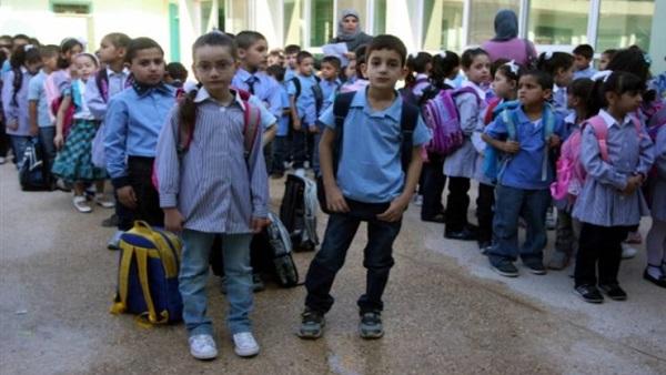 : اليوم العالمي للطالب.. كيف واجهت  التربية والتعليم  التنمر في المدارس؟