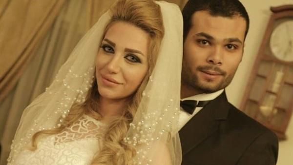 : خاص.. سارة نخلة: انتظر حكم محكمة الأسرة بفارغ الصبر