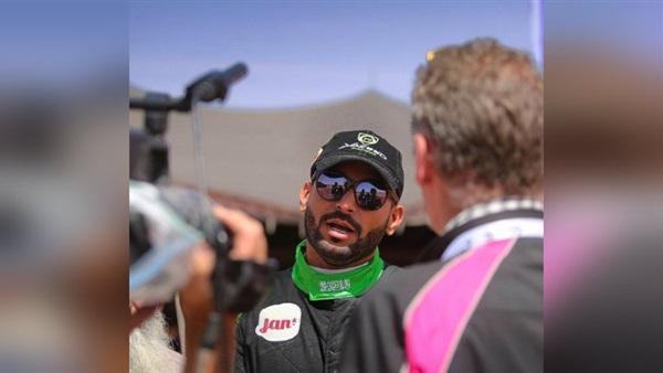 : شرم الشيخ تستعد لاستقبال مهرجان سباقات الرالي