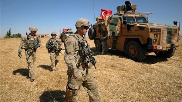 : سوريا تدين اعتداءات قوات الاحتلال التركي بحق مواطنيها