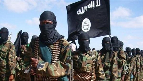 البوابة نيوز: نهاية الظهير الإعلامي لـ داعش