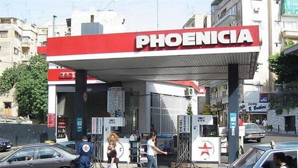 : محطات الوقود في لبنان تعلن إضرابا مفتوحا بسبب أزمة الدولار