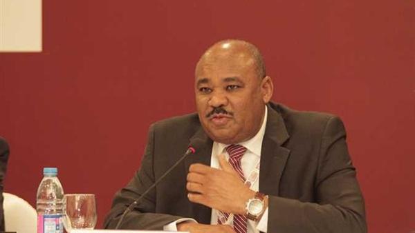 : السودان يبحث مع النرويج التحضير لمؤتمر  أصدقاء السودان