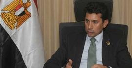 وزارة الشباب تتبنى رؤية جديدة للسياحة الرياضية.. أشرف صبحي: نسعى لخلق فرص سياحية حقيقية
