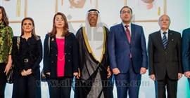 السفير جمعة الجنيبي: العلاقات الإماراتية المصرية تشكل نموذجًا مميزًا للعلاقات الاستراتيجية
