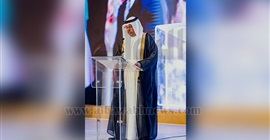 ننشر نص كلمة سفير الإمارات بمناسبة العيد الوطني 48 بحضور رئيس الوزراء