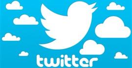 تويتر يغير سياسته العالمية للالتزام بقوانين الخصوصية