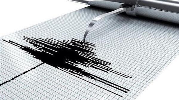: زلزال بقوة 5ر4 درجة يضرب مدينة سوات الباكستانية