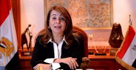 """صوت الناس.. """"عمر"""" يناشد وزارة التضامن الاجتماعي الحصول على معاش"""